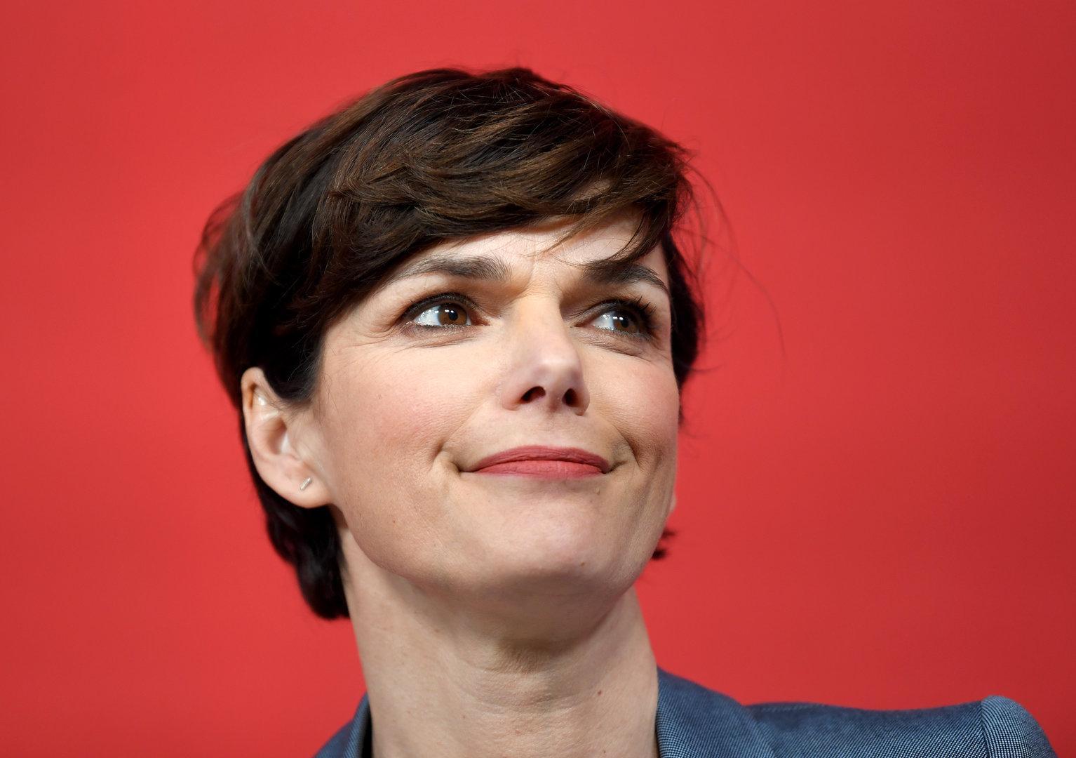 Mitgliederbefragung: Rendi-Wagner will Schmerzgrenze nicht nennen