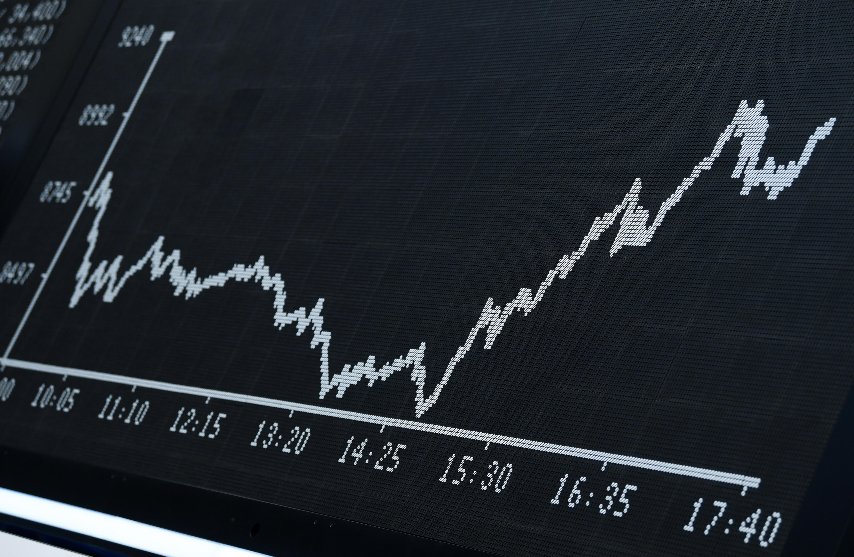 Ifo: Auf den Crash in der Eurozone folgt Erholung im Sommer