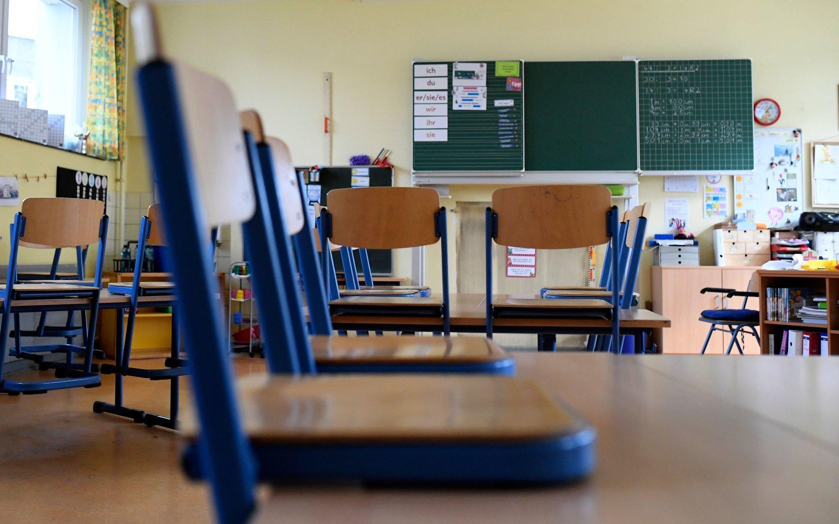 Schule, Hort, Kindergarten: Wie es jetzt weitergehen kann