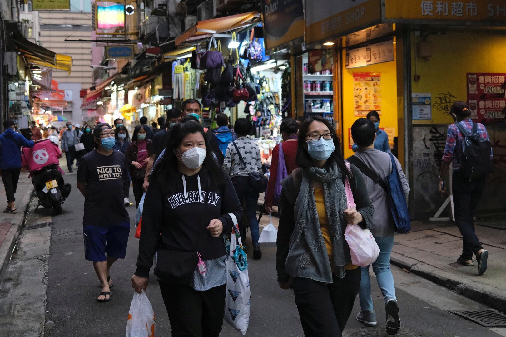 Shenzhen verbietet Verzehr von Hunden und Katzen