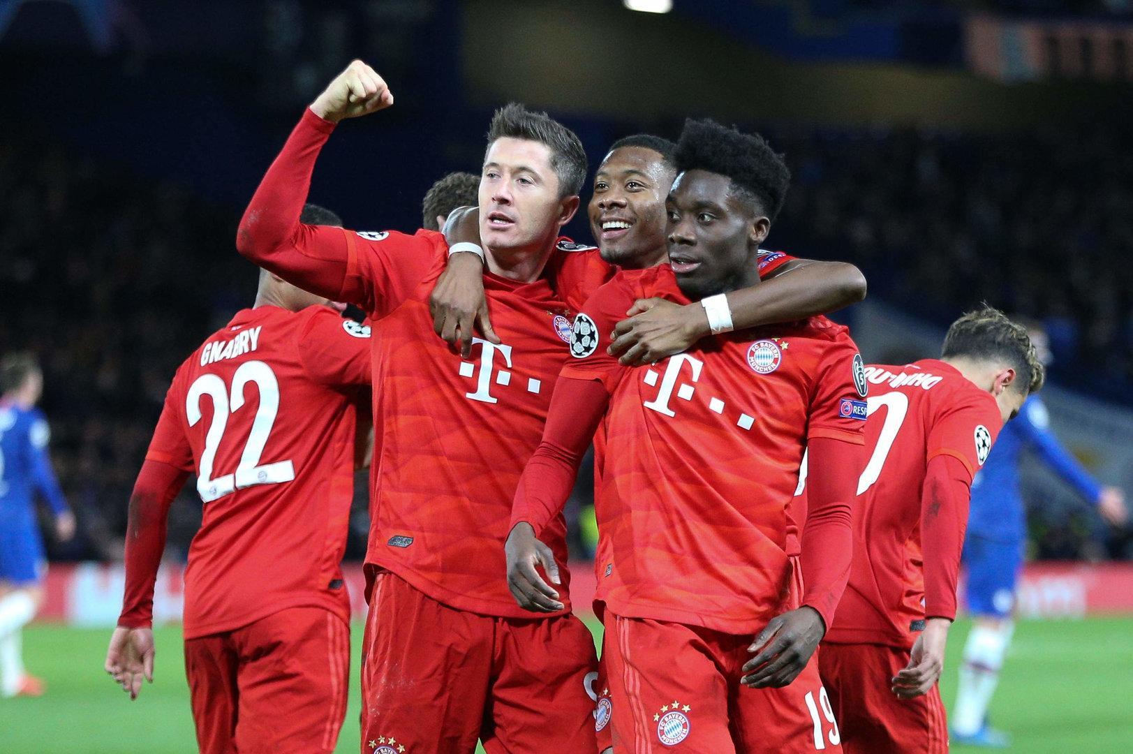 Angeblich alle 3 Tage Corona-Tests für deutsche Liga-Profis