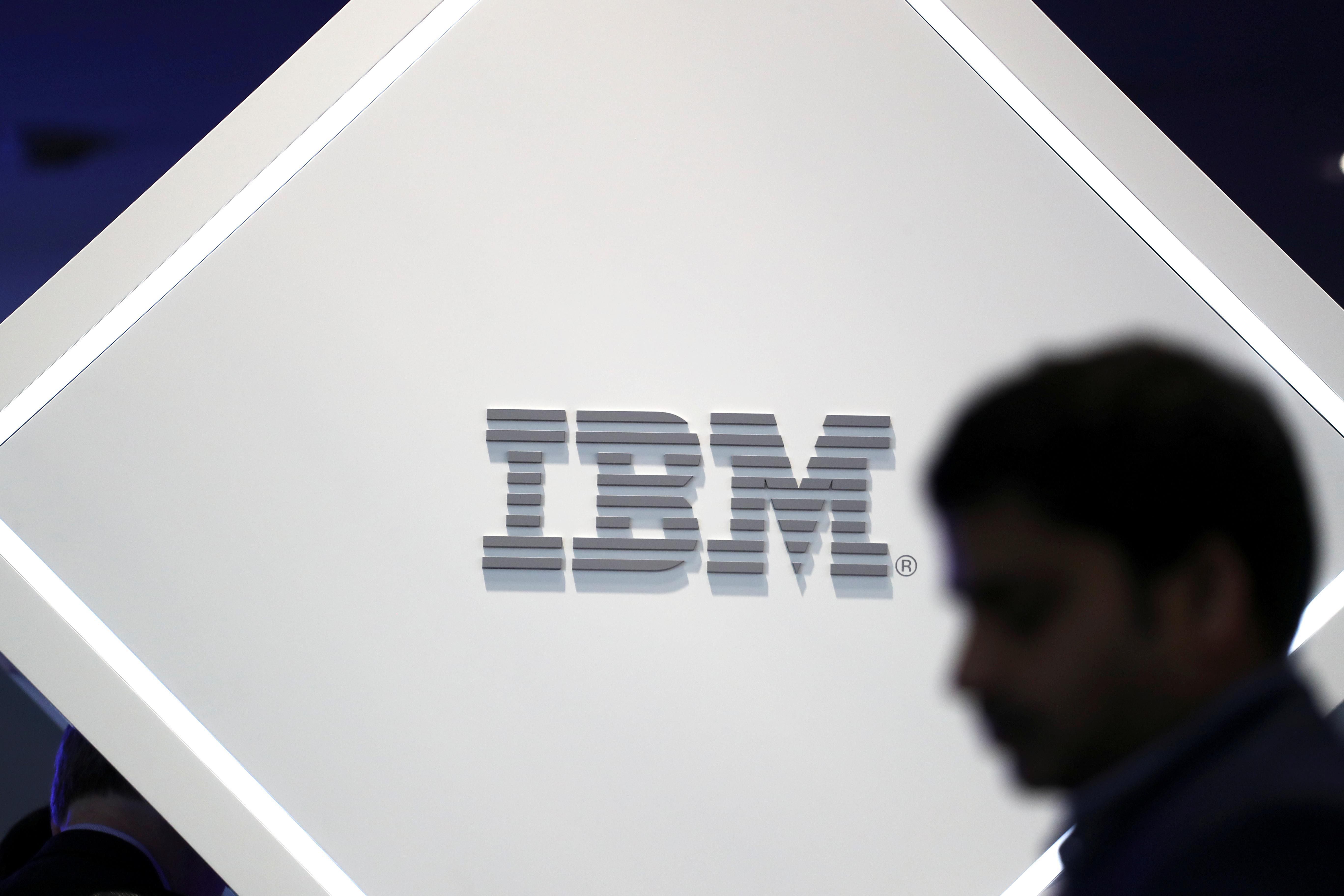Stellenabbau bei IBM Österreich betrifft bis zu 200 Jobs