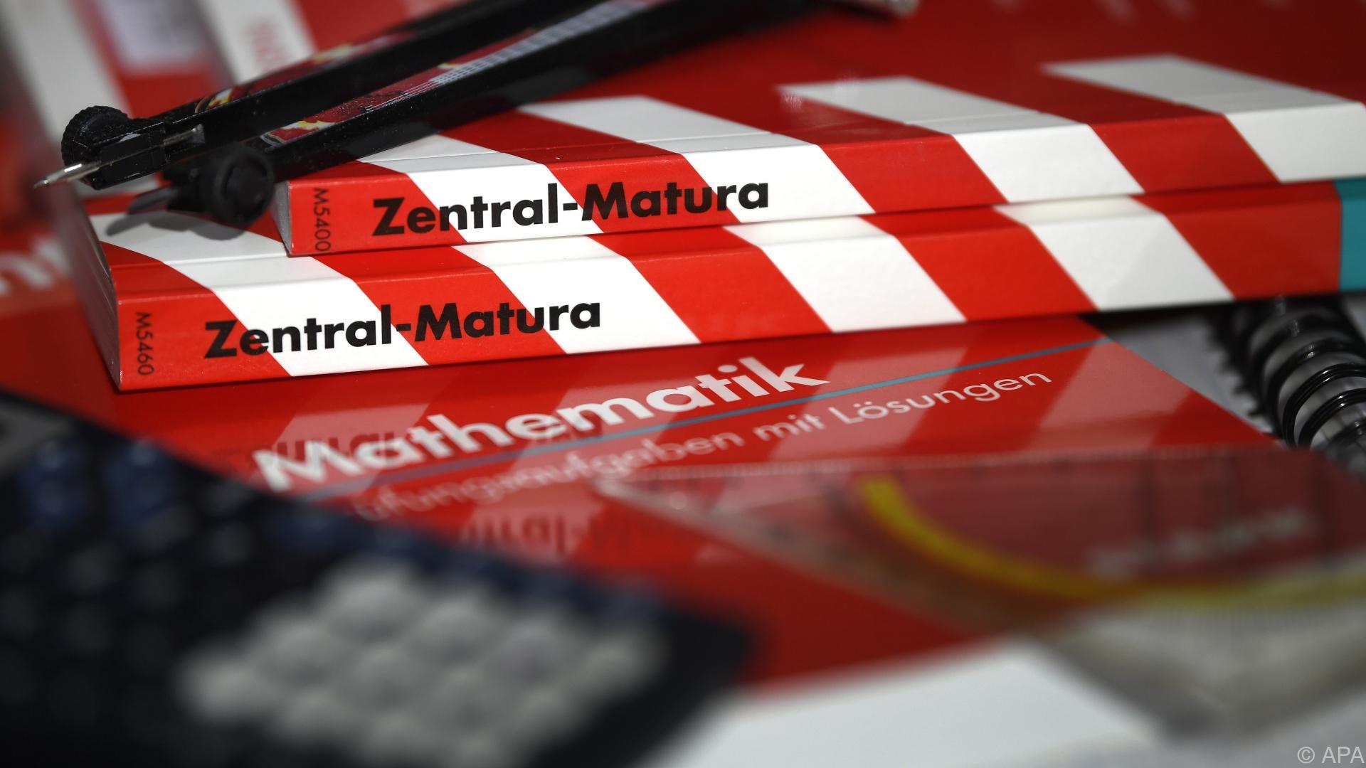 Zentralmatura: Rechnungshof lässt Ministerium nachsitzen