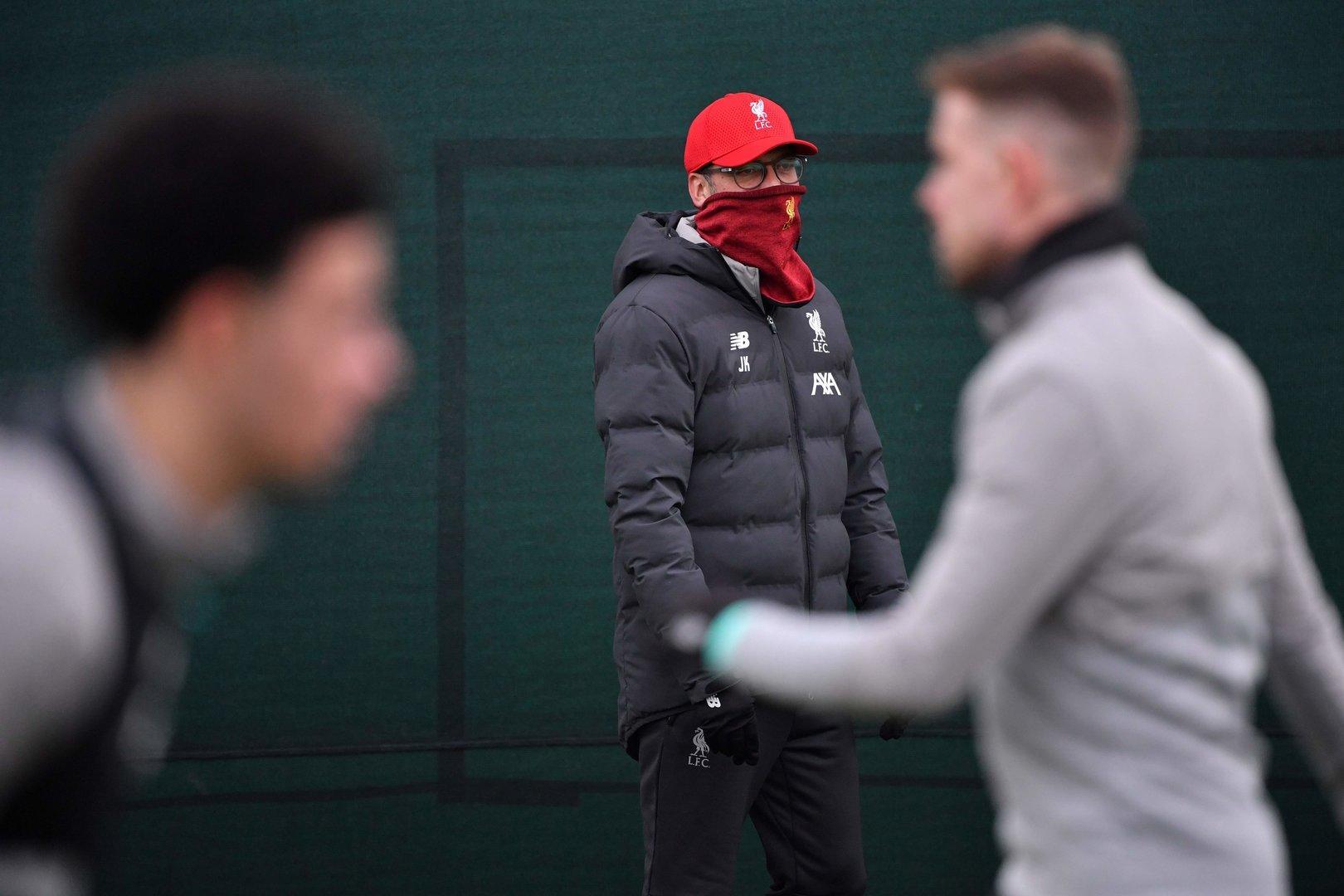 Corona-Krise: Premier League startet, BBC ist live dabei