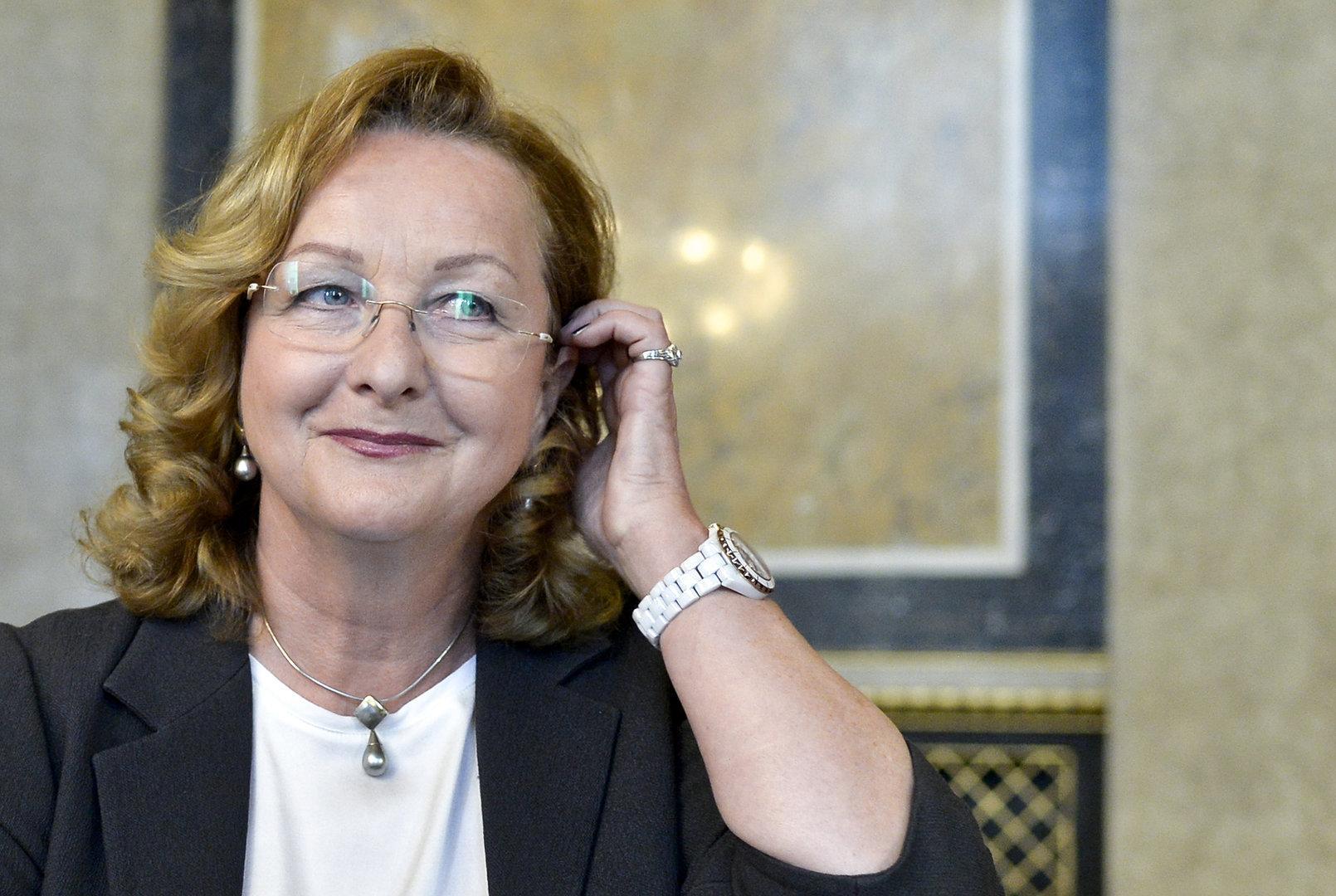 Pfunds anzeigen bekanntschaften, Wolfsberg partnervermittlung