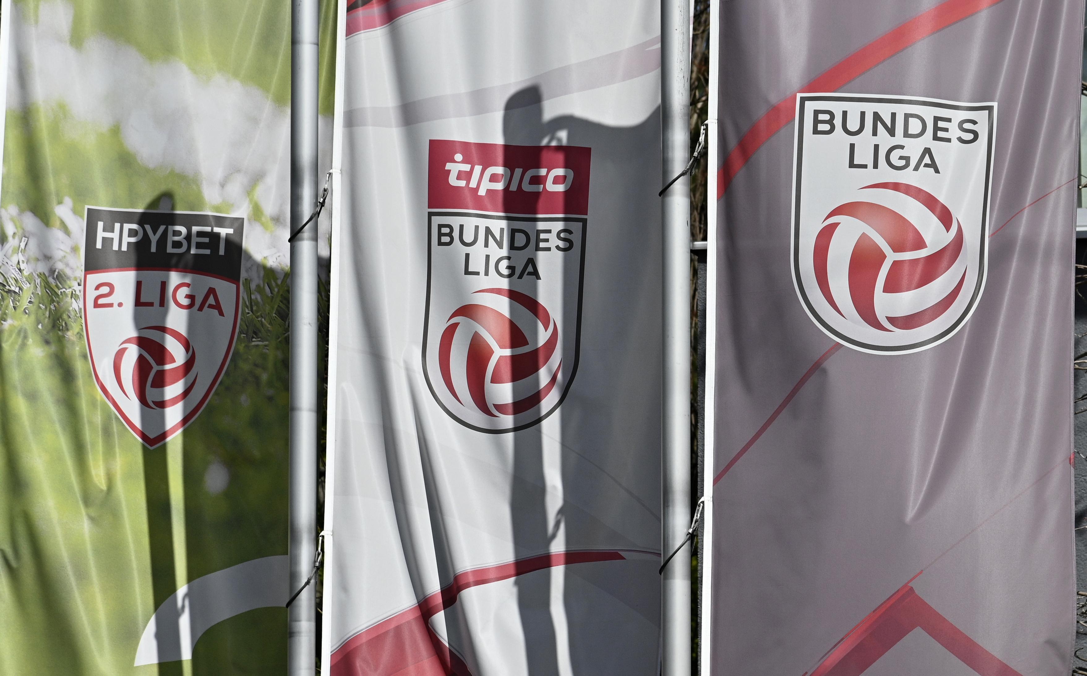 Aktion scharf der Bundesliga in Sachen Corona-Tests