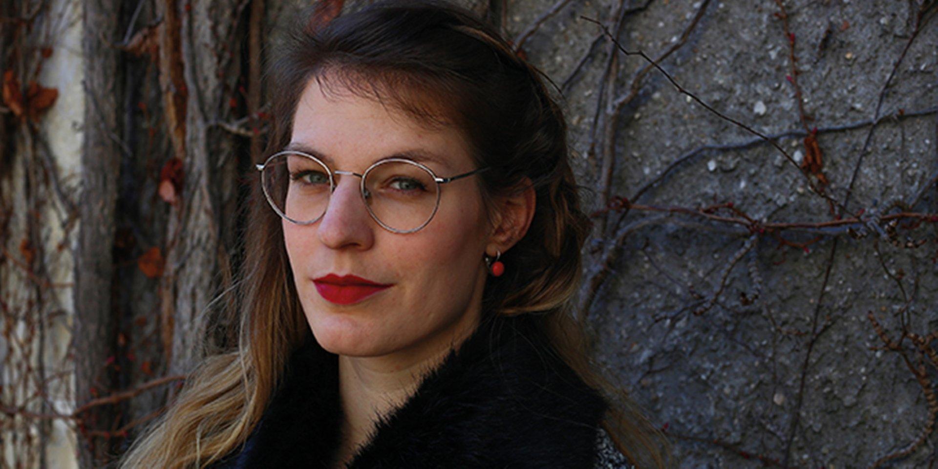 "Buchkritik: Katharina J. Ferner und ""Der Anbeginn"""