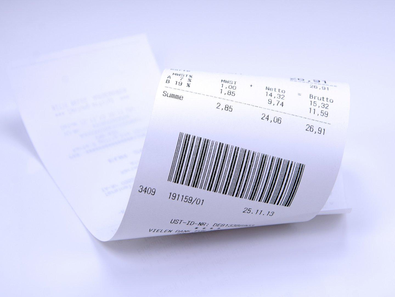 Höhere Gastro-Preise trotz Mehrwertsteuer-Senkung