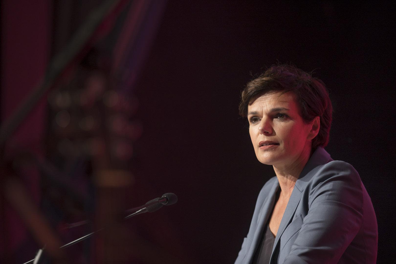 """Rendi-Wagner fordert """"neue Schnellteststrategie für Österreich"""""""