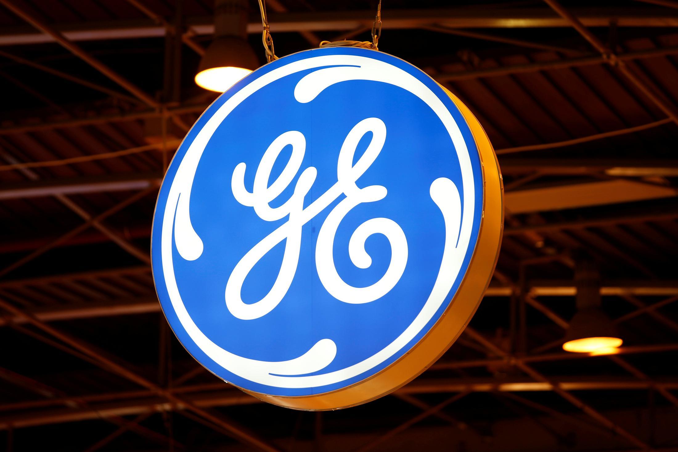 General Electric will keine Kohlekraftwerke mehr bauen