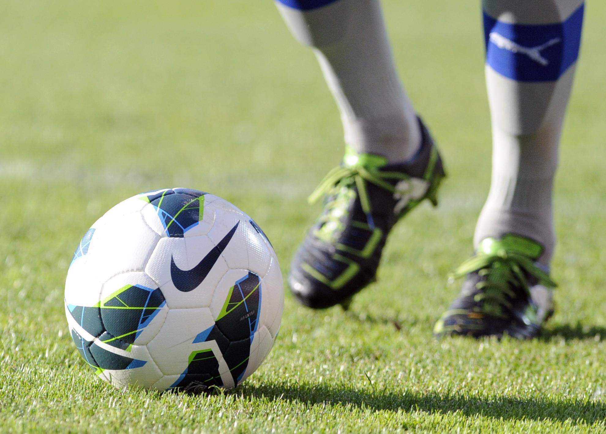 Neue Corona-Regeln: Was gilt im Amateursportbereich?