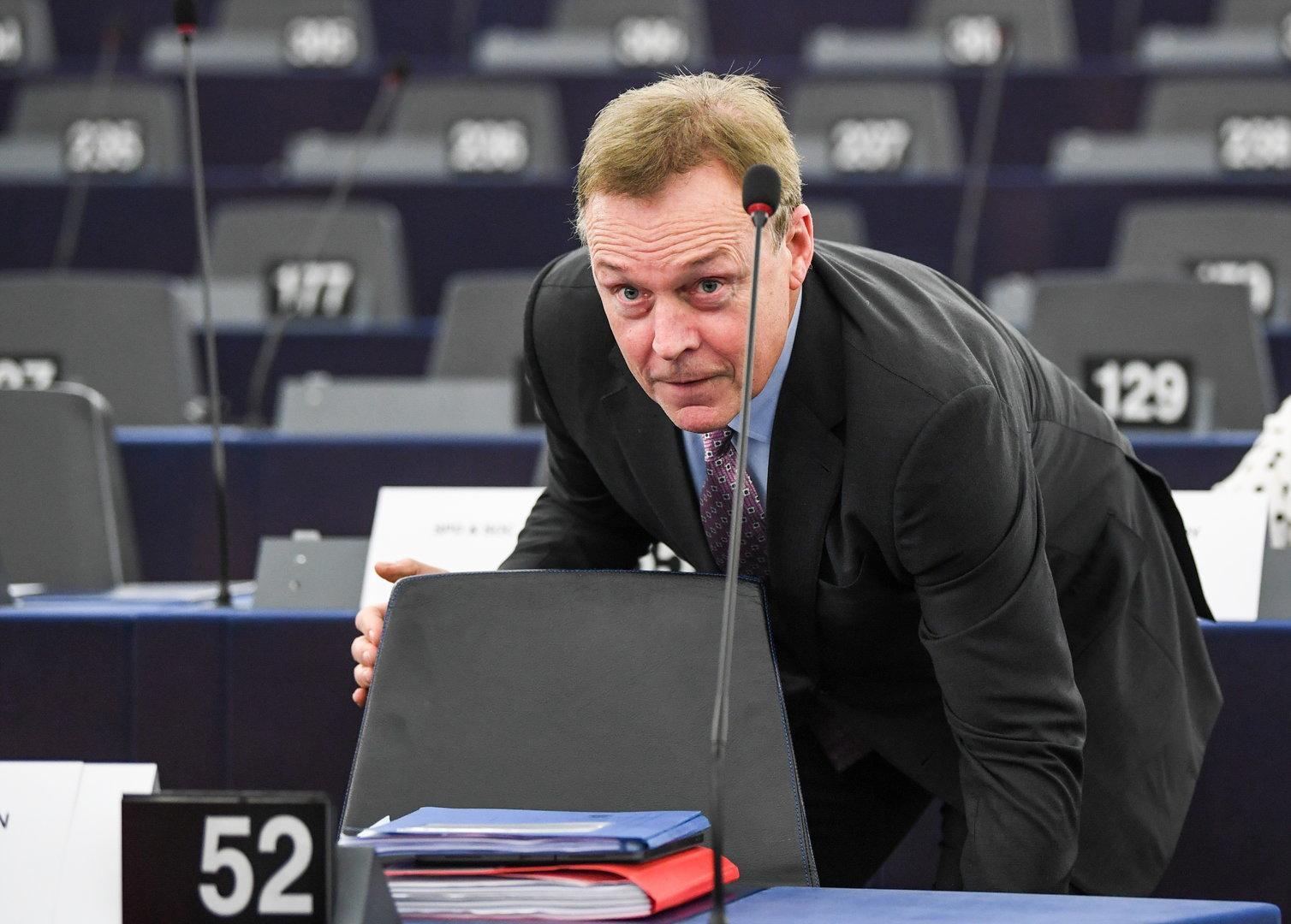 Deutschland: Hochrangiger SPD-Politiker gestorben
