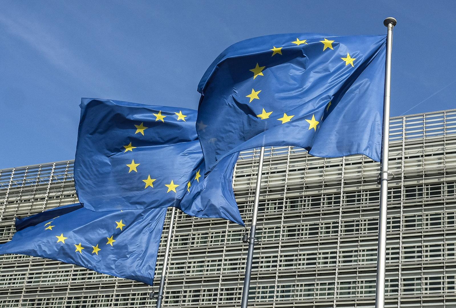 Frist versäumt: EU mahnt österreichische Medienpolitik