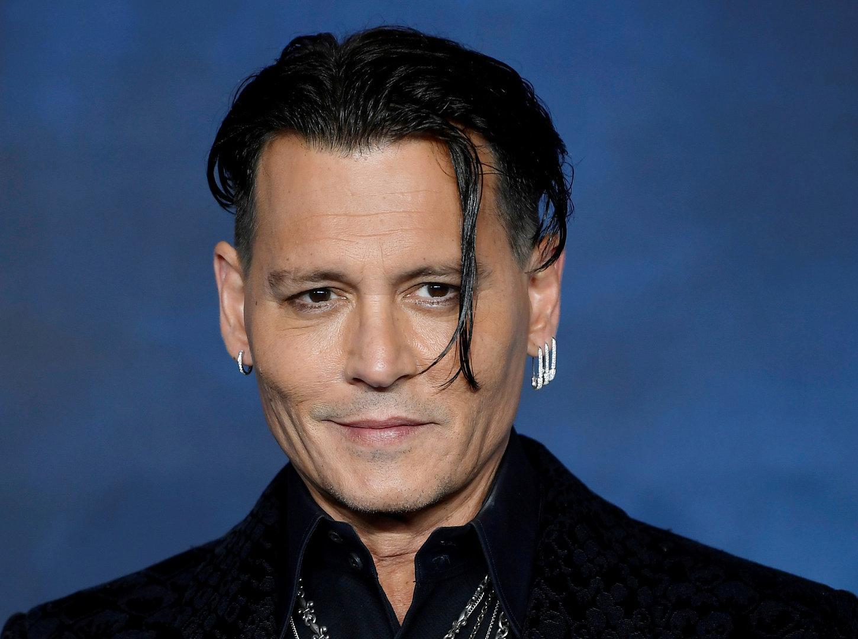 Mads Mikkelsen ersetzt Johnny Depp offiziell als Grindelwald