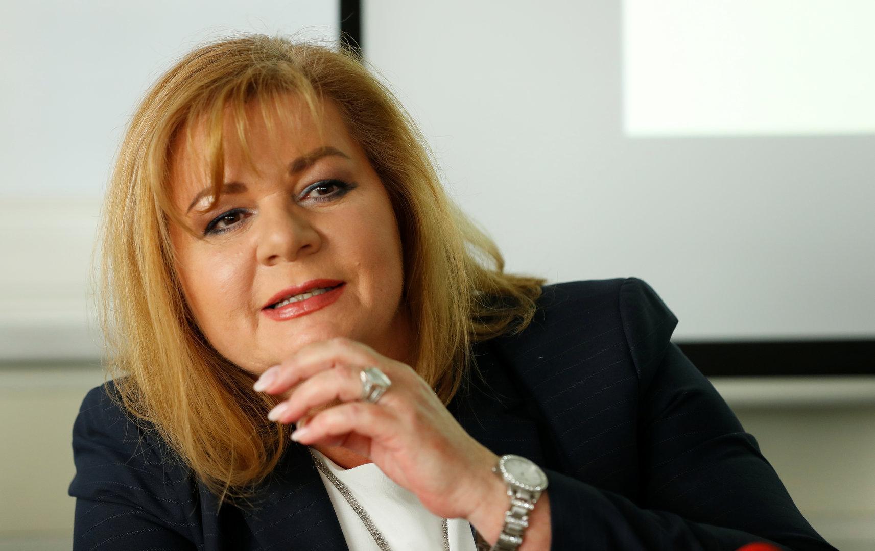 Ibiza-U-Ausschuss: Wurden 1,5 Millionen für Casino-Lizenzen gezahlt?