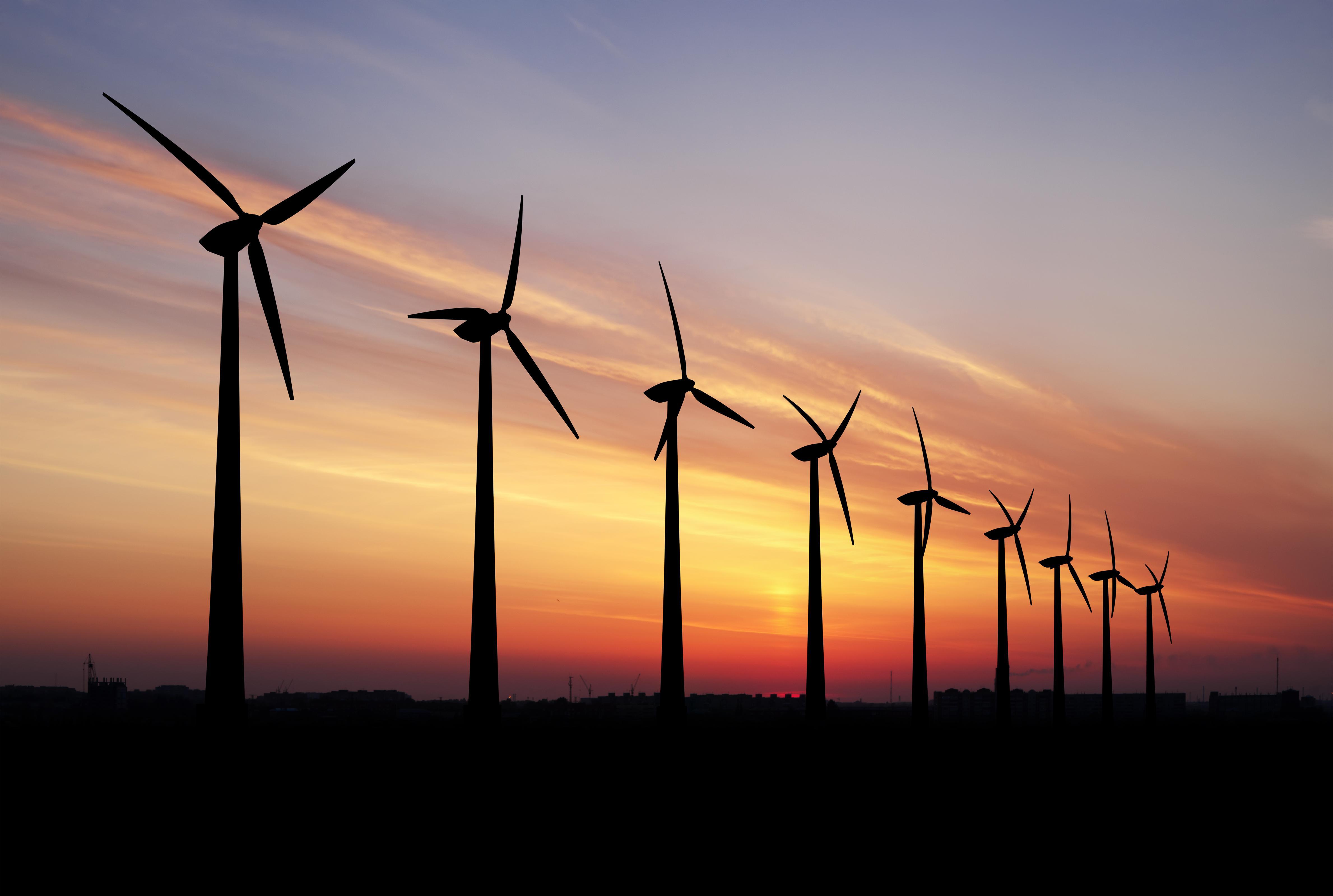 Erneuerbare Energie: Ausbaugesetz verzögert sich um ein halbes Jahr