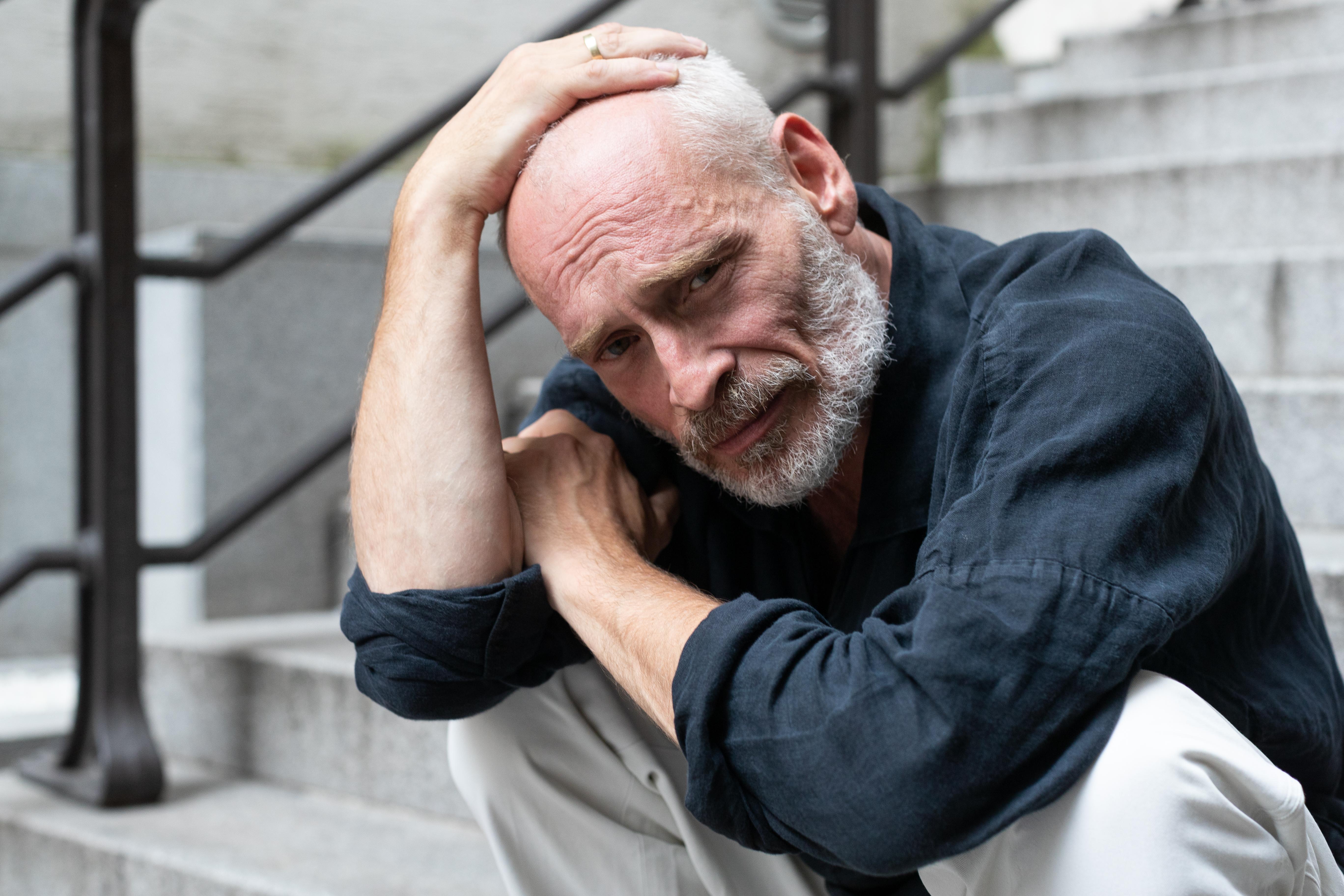 Raimundspiele Gutenstein: Johannes Krisch übernimmt die Leitung