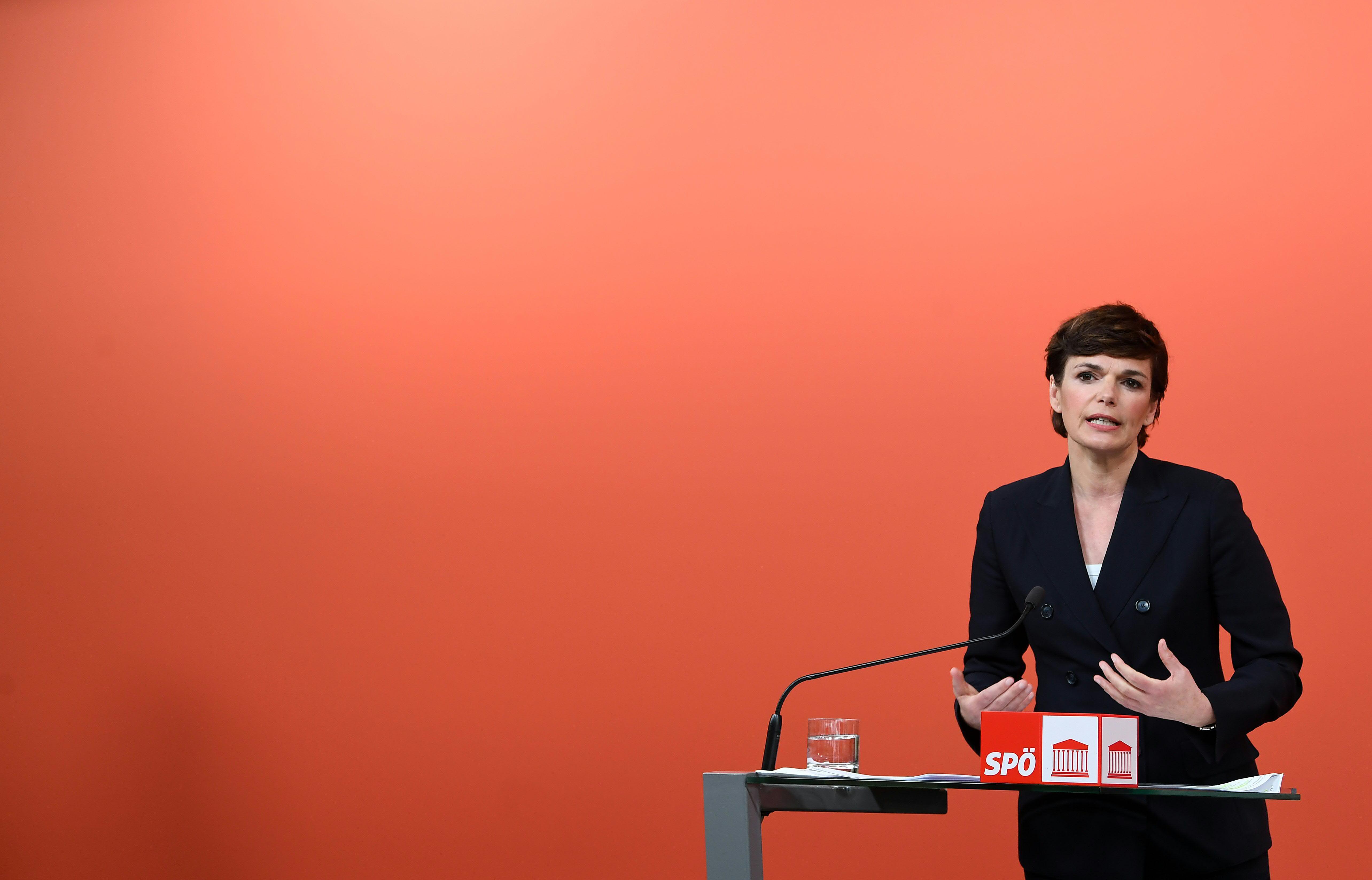 SPÖ im Covid-Zwist: Wie handelt der neue Gesundheitsminister?