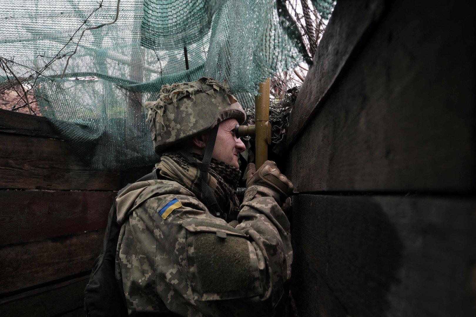 """Nach Putin-Rede steht """"Anschluss"""" von Belarus an Russland im Raum"""