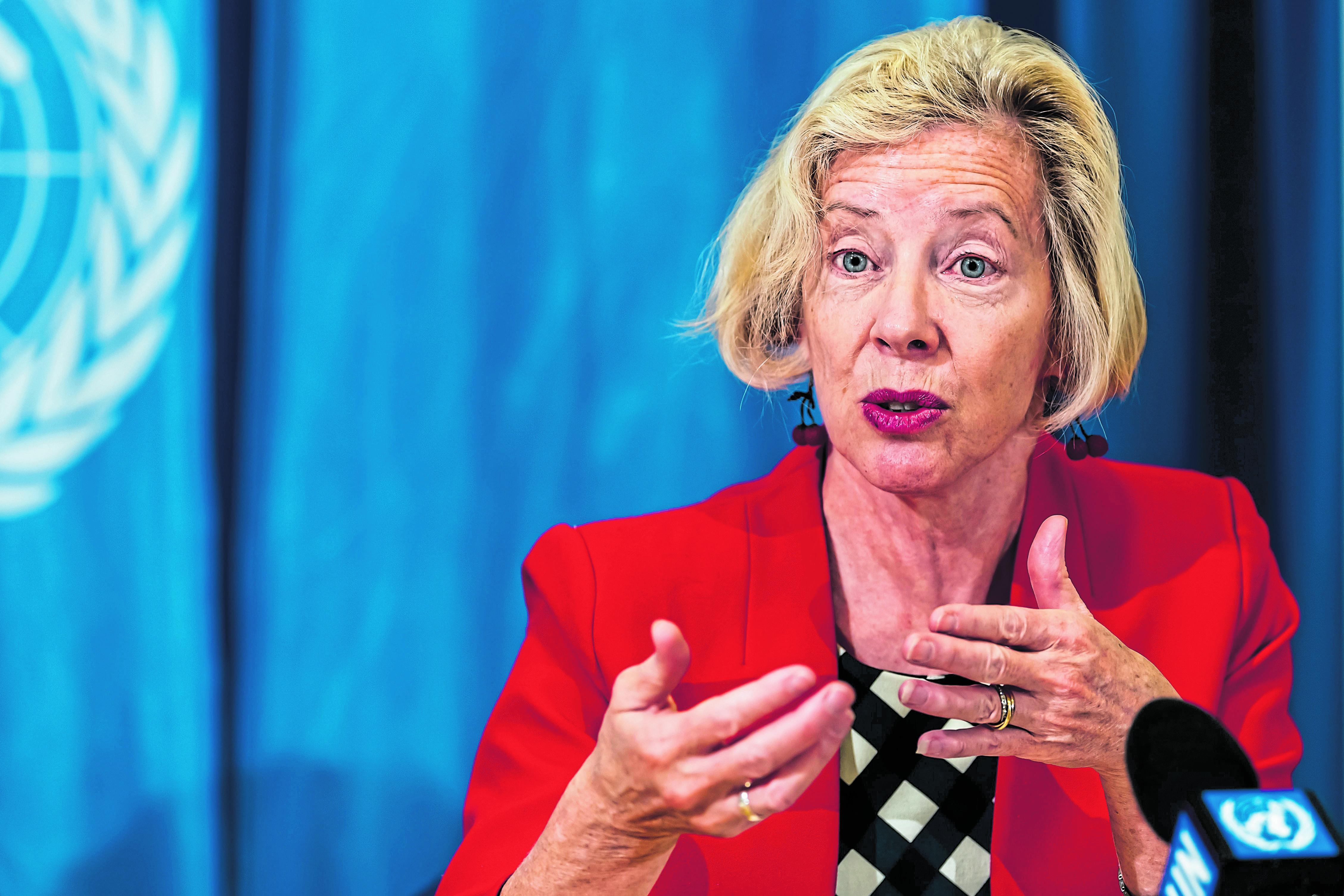 EU könnte Pfizer/Biontech bereits Ende Mai für 12-Jährige zulassen