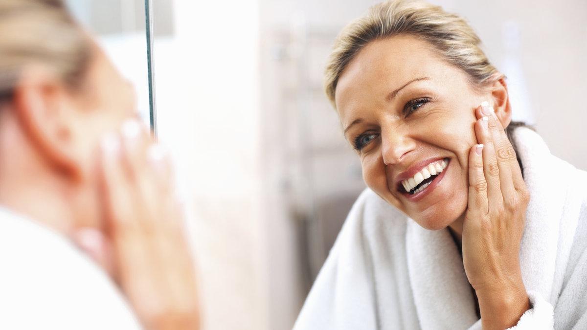 Neue Therapien bei Hauterkrankungen