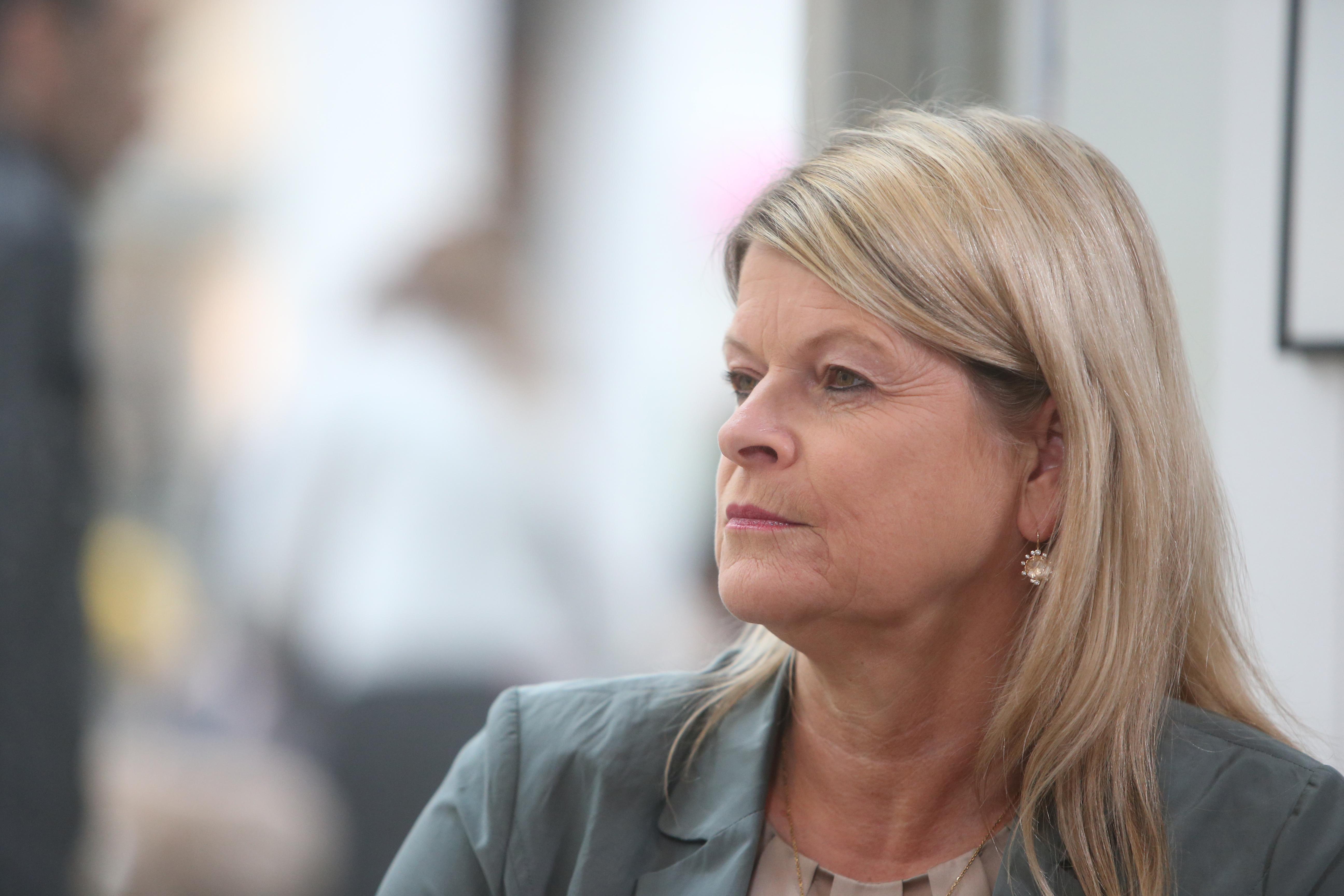 FPÖ zeigt Tanner wegen ÖVP-Geschenken an Soldaten an