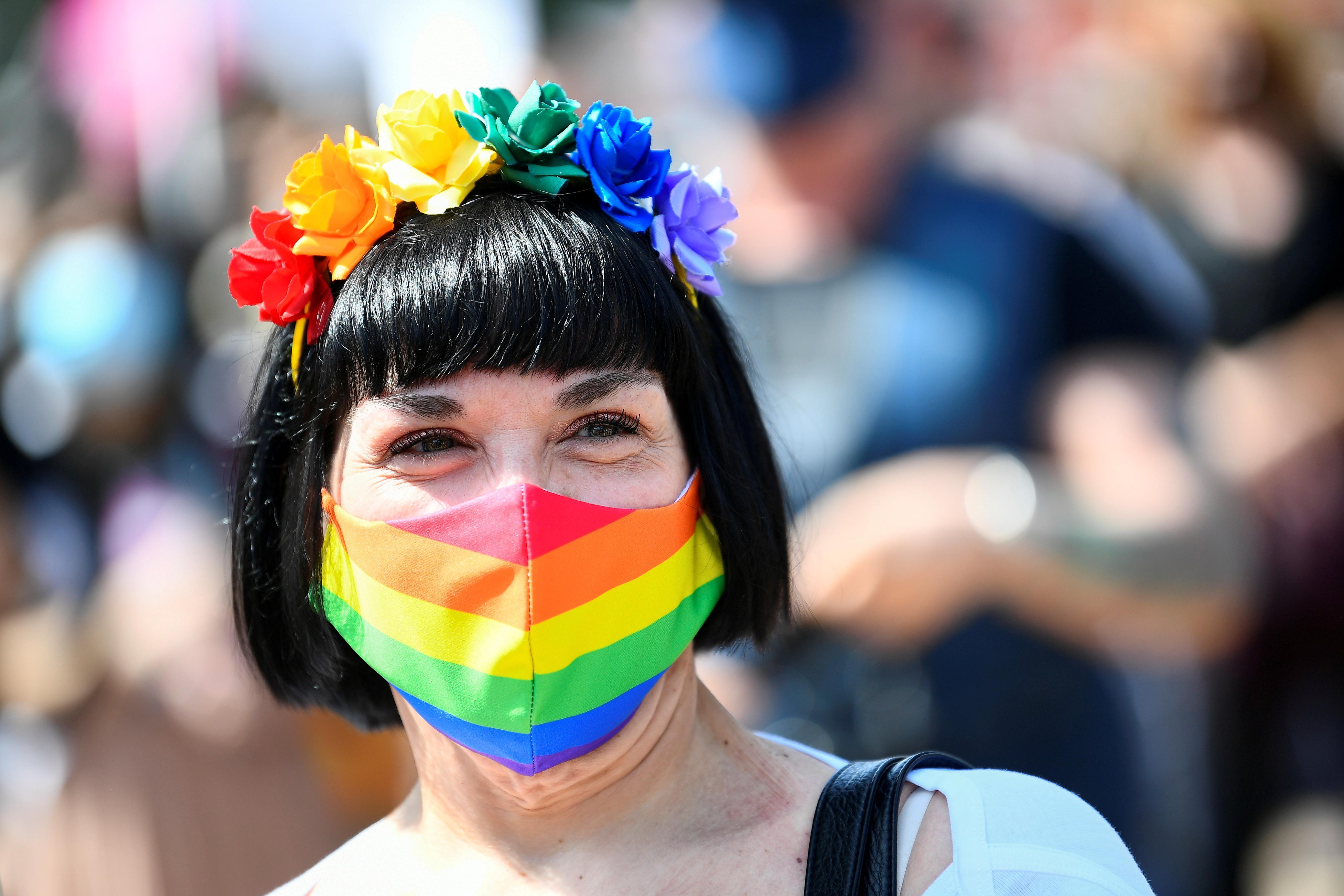 Vatikan kritisiert geplantes italienisches Anti-Homophobie-Gesetz