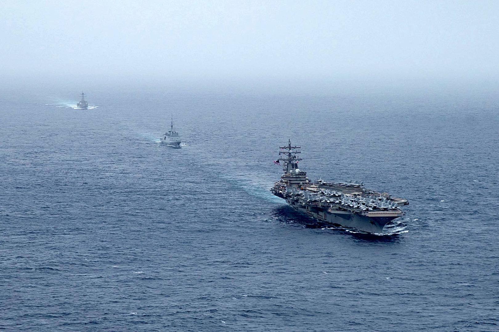 Empörung in Israel nach tödlichem Drohnen-Angriff auf Schiff