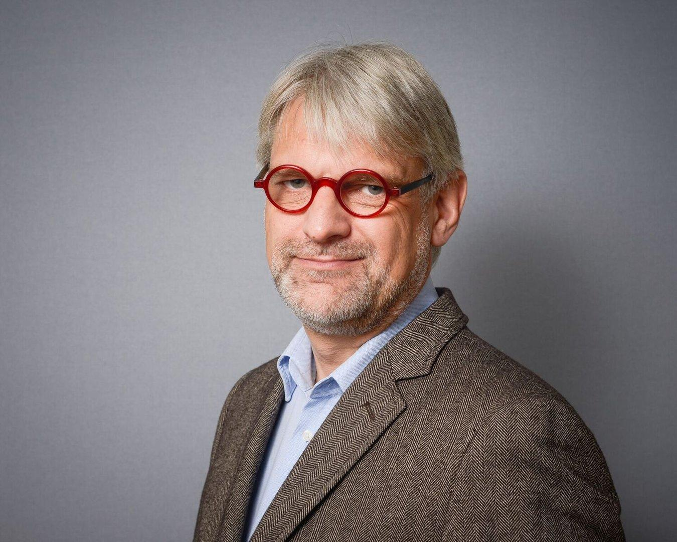 "Suizidbeihilfe: ""Ein respektabler Kompromiss"""